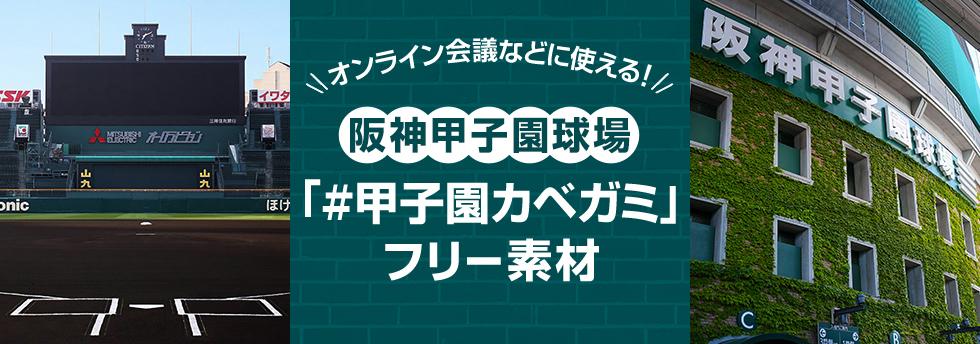 阪神 タイガース 試合 日程 2020